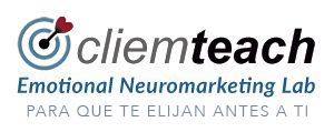 Tecnología Neuromarketing Relacional